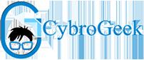 cybrogeek