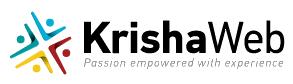 krishnaweb