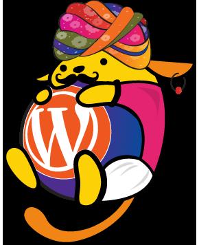 Wapuu-Saa